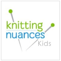 KnittingNuancesKids